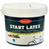 SADOLIN START LATEX