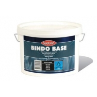 Sadolin Bindo BASE белая